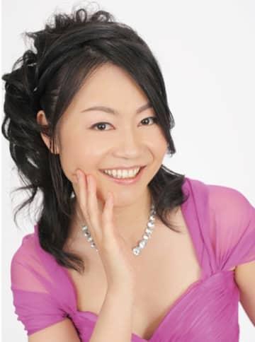 岡本暁子ピアノリサイタル