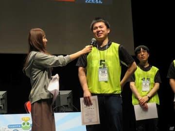 「ぷよぷよカップ SEASON2 2月大阪大会」の優勝者は「ぴぽにあ」さん!ベスト4の「いさぽよおいう」さんがプロ選手に
