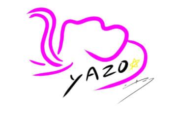 ZAZYのオールナイトライブ「夜象」にトンツカタン森本、男性ブランコ平井、大自然のぶひろ、なかよしビクトリーズ岡田、Aマッソ加納がゲスト出演!