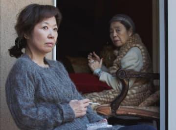 大女優、樹木希林の最初で最後の企画映画『エリカ38』Blu-ray/DVD5月13日発売&レンタル開始!