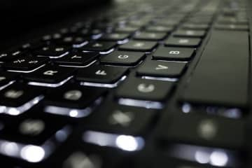 パソコンのサポート名目で詐欺事件発生か 電子マネーの利用権だまし取られる 熊本県山鹿市