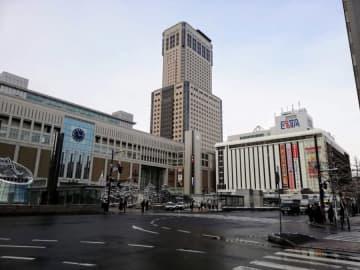 道外では食べられない! 六花亭「マルセイアイスサンド」【グルメの宝庫、札幌駅で何する?(1)】 画像