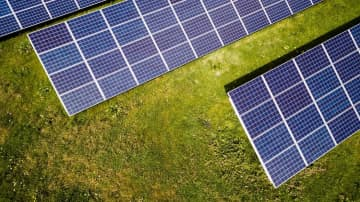 Japanese oil refiner Idemitsu to invest in solar power project in Philippines