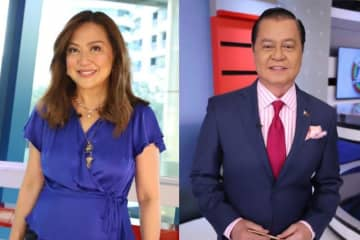Talent managers, KBP back calls to renew ABS-CBN franchise
