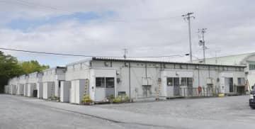 岩手・陸前高田、仮設住宅保存へ 体験施設に整備「大変さ実感を」 画像