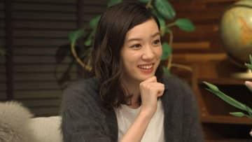 永野芽郁「テラスハウス」新メンバーをばっさり