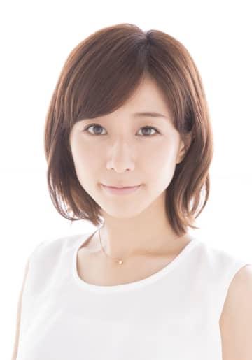 田中みな実、<TGC 2020 S/S>MCに決定!乃木坂46、小林由依(欅坂46)らも出演