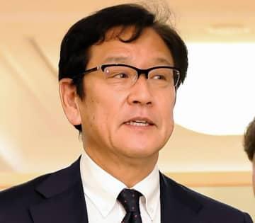 日本ハム栗山監督「斎藤佑樹には泥だらけに野球をやりなさいと…」ラジオ出演で