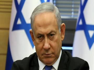 Netanyahu corruption trial to begin on 17 March, two weeks after Israel elections