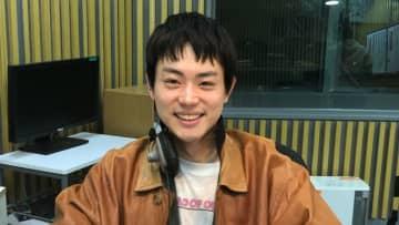 菅田将暉、『パラサイト』の快挙を祝福「本当に面白いものさえ作れば、届くんだ」