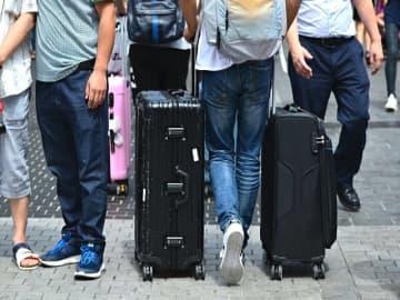 LIFE PEPPERが「訪日外国人観光客の新型肺炎に対する意識・行動の変容に関する調査」