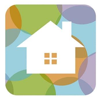 AiSEG2(HOME IoT)スマートHEMSサービスアプリ