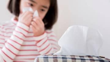 もっと手軽に対策したい…9割のママが子供に花粉症対策も満足度低く
