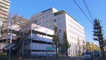 【速報】新たに1人の感染確認 神奈川・相模原市