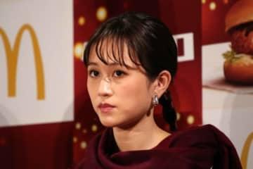 勝地涼、妻・前田敦子に初対面で「帰れば?」 その対応に称賛集まる