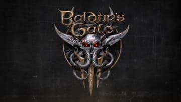 『Baldur's Gate 3』のゲームプレイは2月末開催の「PAX East 2020」にてお披露目予定!