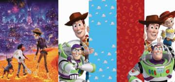 ディズニー&ピクサー祭り『2分の1の魔法』公開記念、アンバサダーにいとうあさこ就任