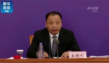 3つの初!新型肺炎の情勢にさらなる好転の兆し―中国メディア
