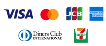 5社とセブン-イレブン・ジャパンが提携