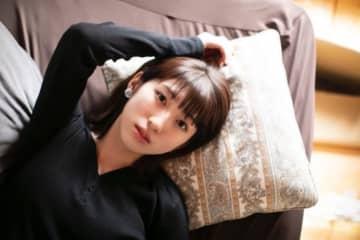 日比美思、『ドラ恋』女子メンバー推しメン投票1位を獲得!