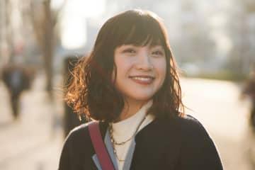 有安杏果、26日深夜放送『山里亮太の不毛な議論』生登場+新曲「虹む涙」初オンエア!
