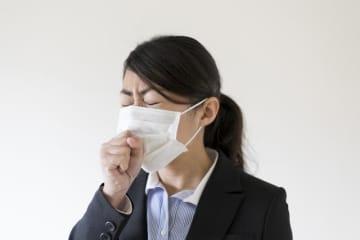 なかなか相談できない「花粉シーズンのお悩み」 女性が3倍って知ってた? 画像