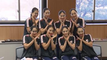 アーティスティックスイミング 演技力+メーク力でメダルへ 井村雅代HC「顔は塗り絵じゃない」