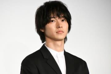 山崎賢人『ヲタ恋』ウディネ映画祭出品で日本文化の世界への広がりに期待! 画像