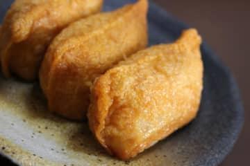恵方巻の次は...いなり寿司? ブームの兆し見せる「初午いなり」とは