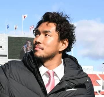 ラグビー日本代表でサッカーチーム結成するなら?W杯公式ツイッターに選手が反応