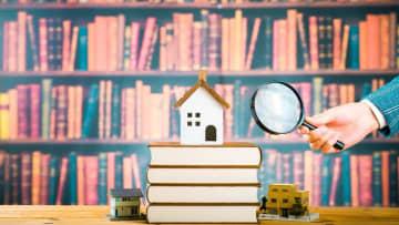 2020年4月の民法改正で見直される「賃貸借ルール」6つのポイント