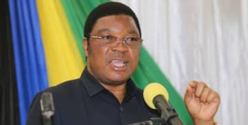 Tanzanian PM directs serious vetting of citizens applying for national IDs in border regions