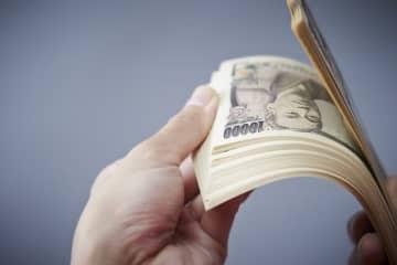 私はお金は使ったほうが人生の広がりがあるし、楽しいと思っているので、お金を貯めることに興味はありませんが、今回は私の周囲にいる億の資産を持っている人の傾向をご紹介します。