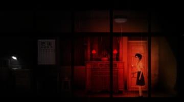 『返校』といまだ販売停止中の『還願』がハーバード大学の図書館に所蔵ー開発元は現在もゲームを開発中