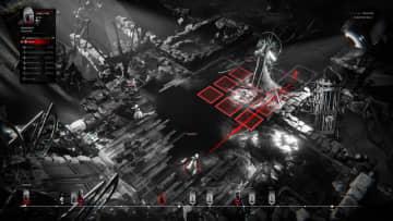 暗黒世界のターン制ストラテジー『Othercide』今夏発売!「サイレントヒルの中でのXCOMとダークソウルの出会い」