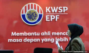 Permohonan keluar wang Akaun 2 KWSP bermula hari ini