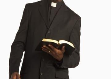 Good Pastors Read Good Books