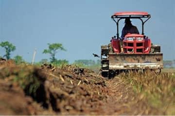P3 billion funding for agricultural innovations set