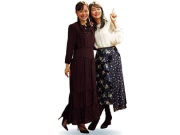 美女ふたりが渋谷・円山町の和食店で行った、大人な女子会を実況中継してみた!