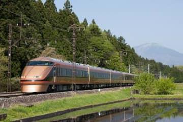 都心と日光・鬼怒川を結ぶJR・東武直通特急の「えきねっとトクだ値」の割引率拡大
