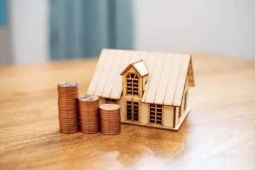 住宅ローンの諸費用、どんな費用がいくらぐらい必要?金額を抑える方法はないの?