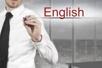 仕事で急遽「英語」が必要になったらどうする? 今からできる英語対策【部署異動・転職他】