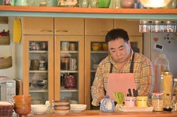 塚地武雅、福本莉子、本上まなみが語る「おふくろの味」「我が家の味」