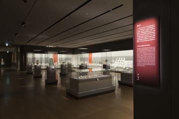 「原則無料」なのに値上げで疑問続々 国立博物館が新料金発表、その理由とは