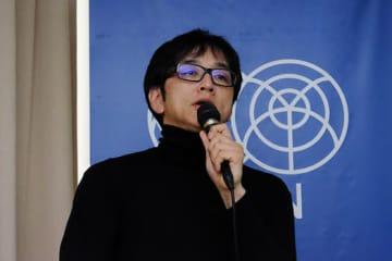 【セミナーレポート】週刊BCNが松山市でSIer・リセラーのためのビジネスセミナー開催、DX支援に役立つ最新商材が一堂に