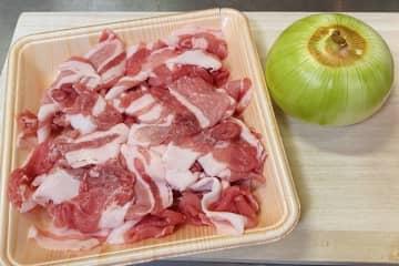 彼の胃袋を掴む! 絶品で簡単な「豚丼」レシピ 何が食べたいって聞いたら、なんでもいいって言われた?そ... 画像
