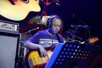 新型肺炎と闘う中国への応援歌「Together」 19カ国の音楽家が共同制作