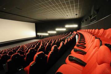 新型コロナウイルス、中国で映画館再開の動きに「誰も行かない」ネット上では猛反発の声