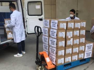 米中が支援する新型コロナワクチンの開発者は「韓国人」=韓国ネットで大注目