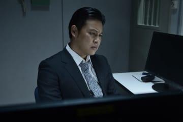 アルコ&ピースの平子祐希 - (C) 2020映画「スマホを落としただけなのに2」製作委員会